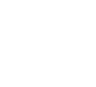 CrossFit db Logo